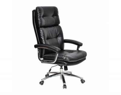 Office chair Tempo Kondela Gilbert