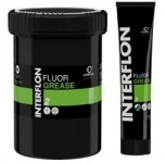 Fluorizovaný tuk INTERFLON FLUOR GREASE 2